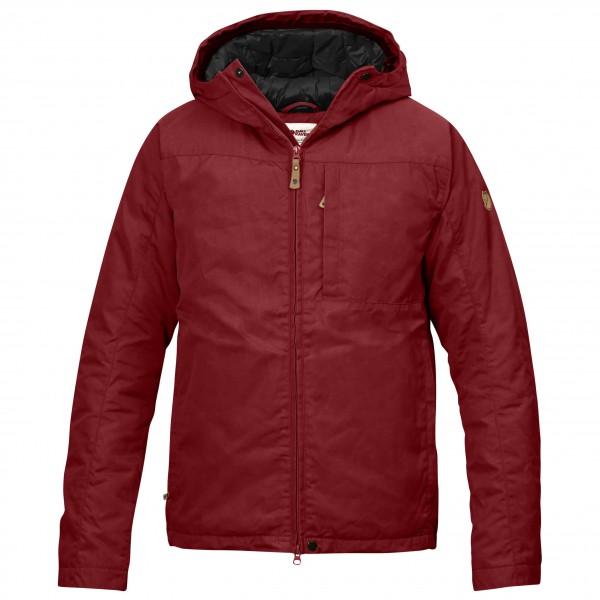 Fjällräven - Kiruna Jacket - Winterjacke