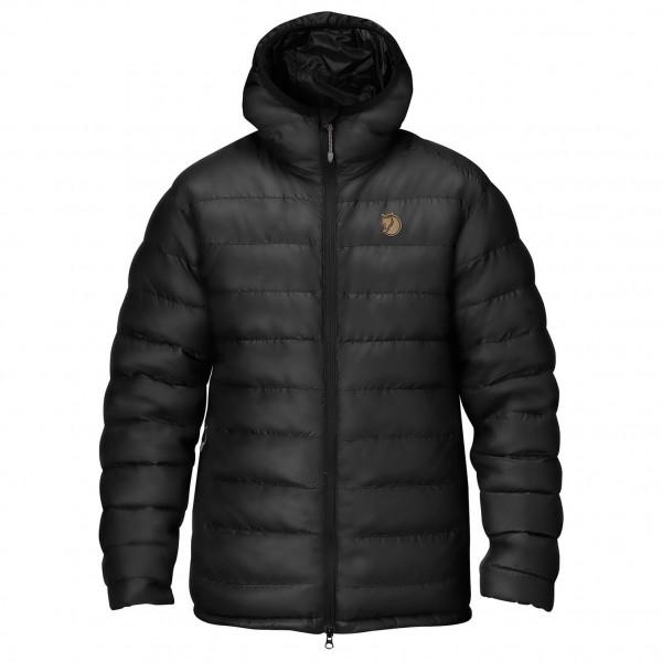 Fjällräven - Pak Down Jacket - Daunenjacke