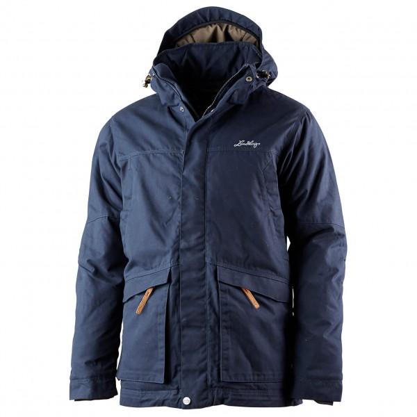 Lundhags - Edhe Parka - Winter jacket