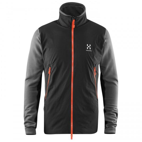 Haglöfs - Summit Jacket - Tekokuitutakki