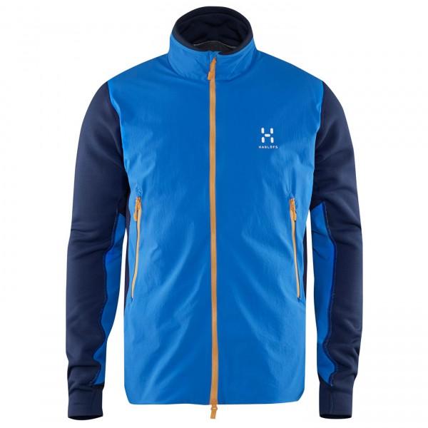 Haglöfs - Summit Jacket - Synthetic jacket