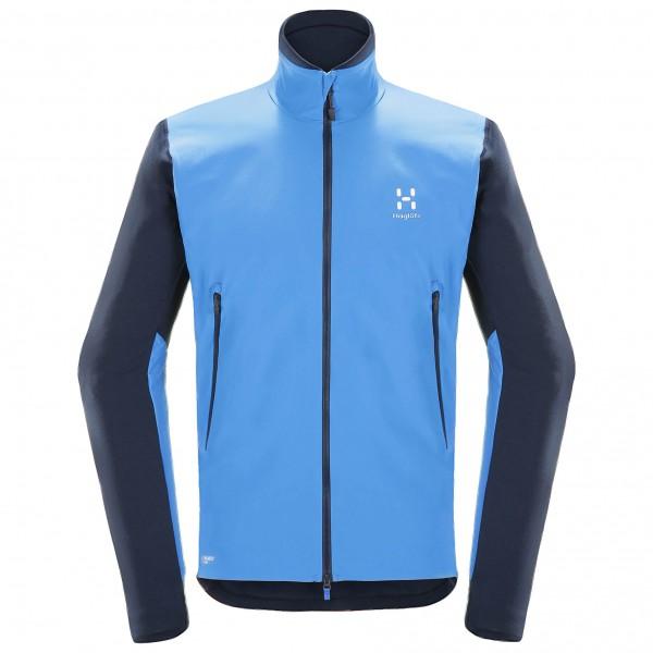 Haglöfs - Summit Jacket - Syntetisk jakke
