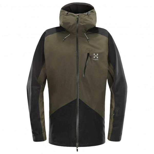 Haglöfs - Niva Jacket - Skijack
