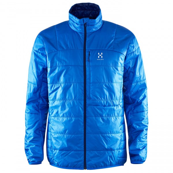 Haglöfs - Barrier Pro III Jacket - Synthetic jacket