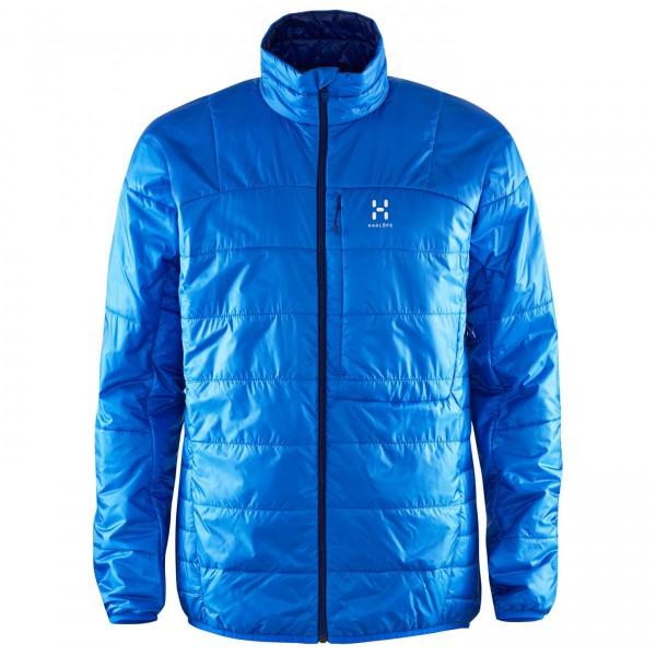 Haglöfs - Barrier Pro III Jacket - Synthetic jacket