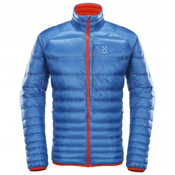 Haglöfs - Essens III Down Jacket - Down jacket