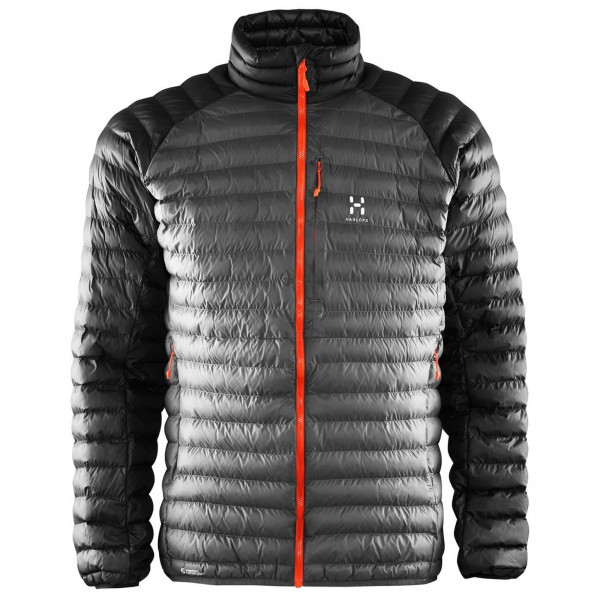 Haglöfs - Essens Mimic Jacket - Synthetic jacket