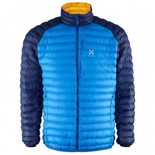 Haglöfs - Essens Mimic Jacket - Synthetic jacket