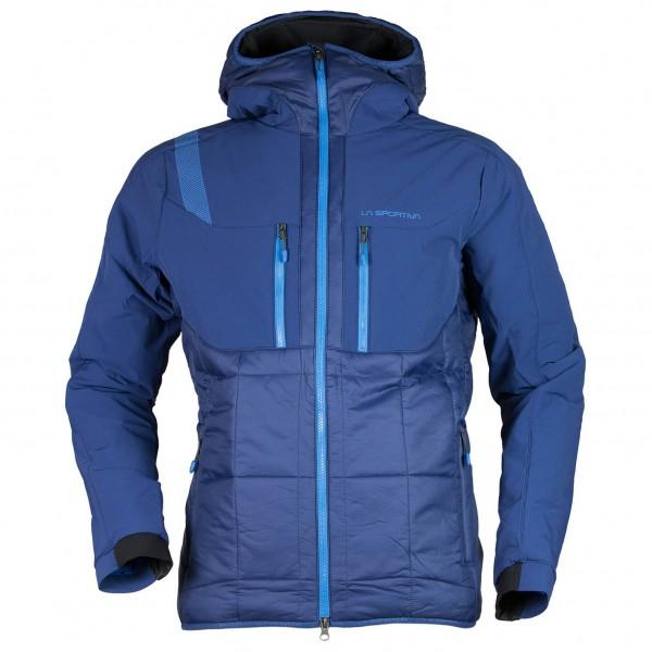 La Sportiva - Latok 2.0 Primaloft Jacket - Synthetisch jack