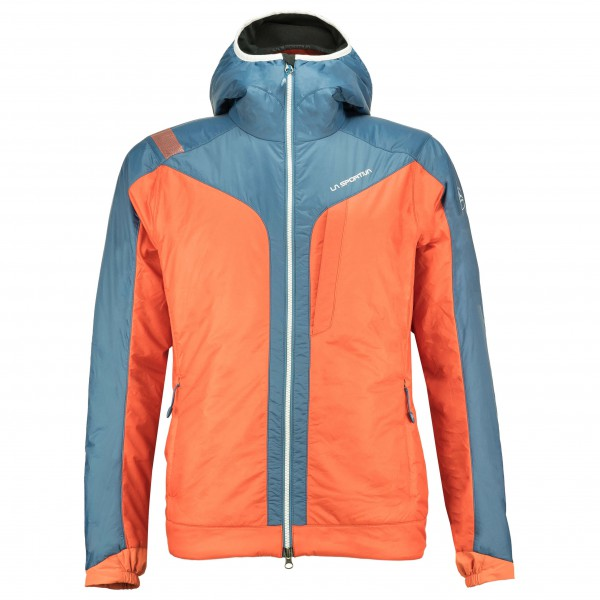 La Sportiva - Pegasus 2.0 Primaloft Jacket