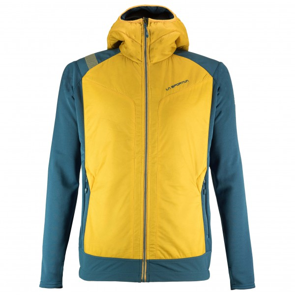 La Sportiva - Primus 2.0 Hoody - Synthetic jacket