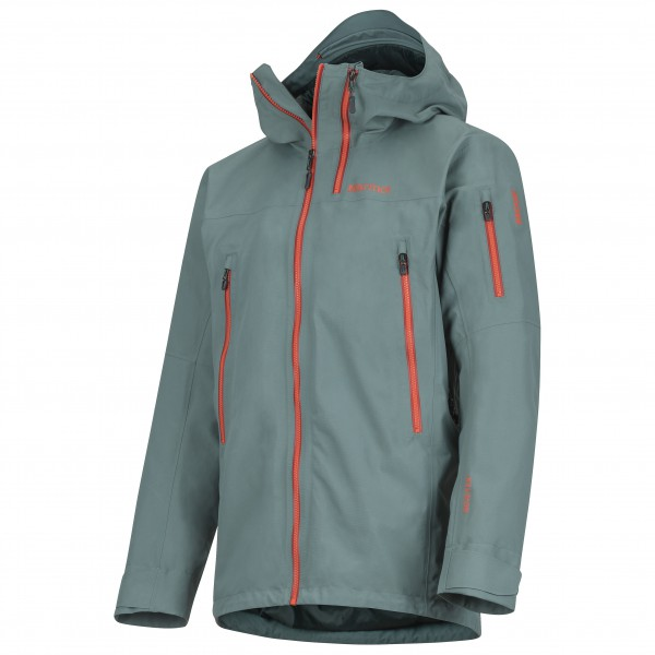 Marmot - Freerider Jacket - Skijacke