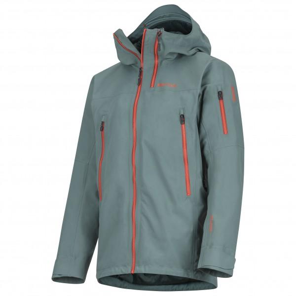 Marmot - Freerider Jacket - Veste de ski