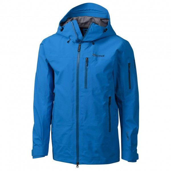 Marmot - Trident Jacket - Skijacke