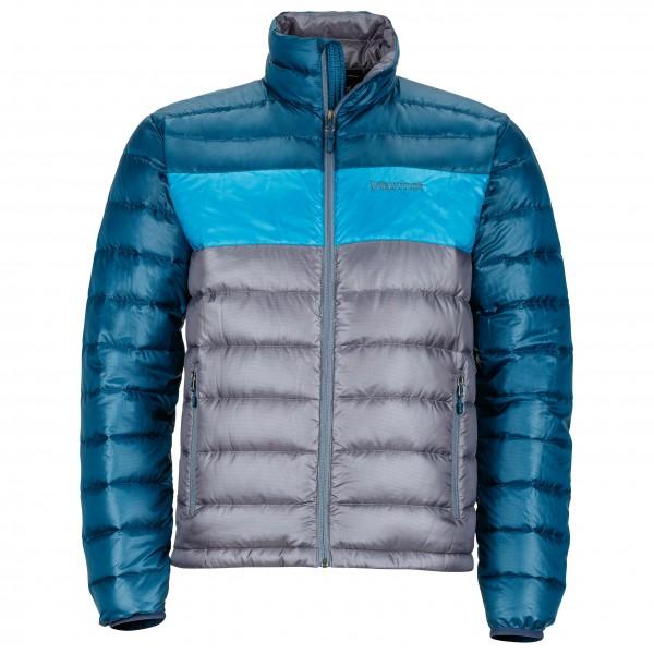 Marmot - Ares Jacket - Untuvatakki