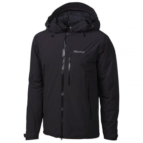 Marmot - Headwall Jacket - Kunstfaserjacke