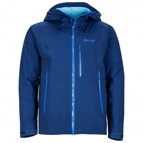 Marmot - Headwall Jacket - Veste synthétique