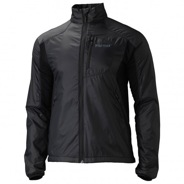 Marmot - Isotherm Jacket - Veste synthétique