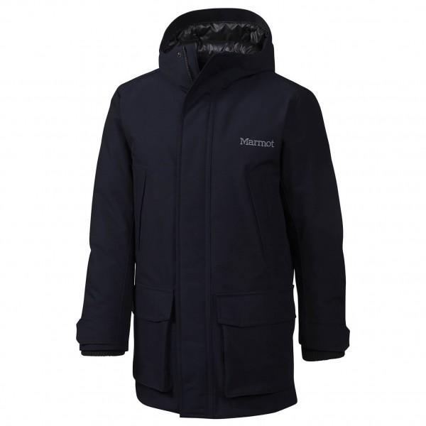 Marmot - Hampton Jacket - Winter jacket