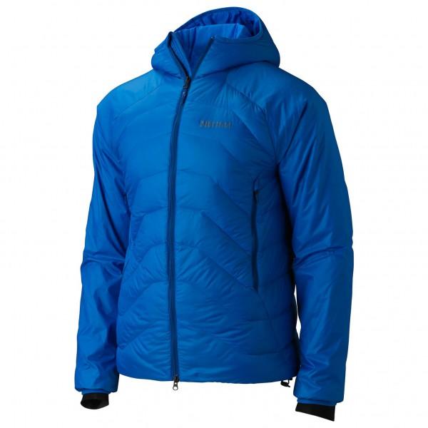 Marmot - Megawatt Jacket - Hybridjacke