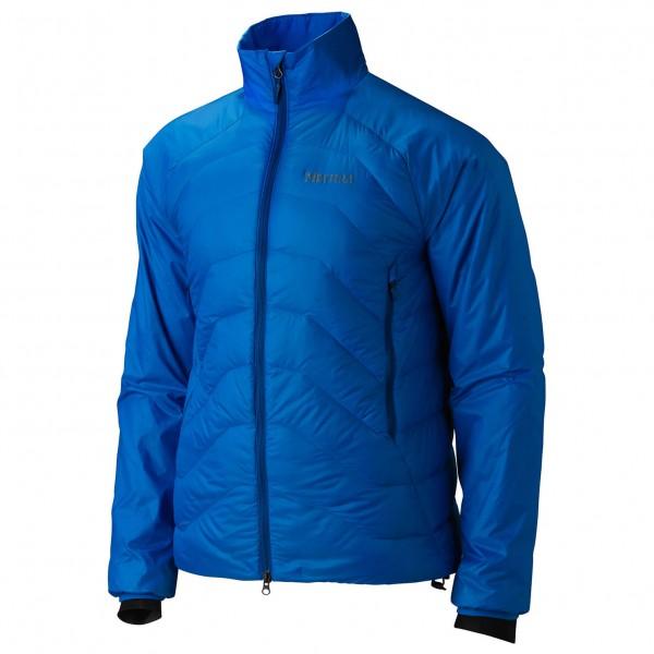 Marmot - Gigawatt Jacket - Untuvatakki