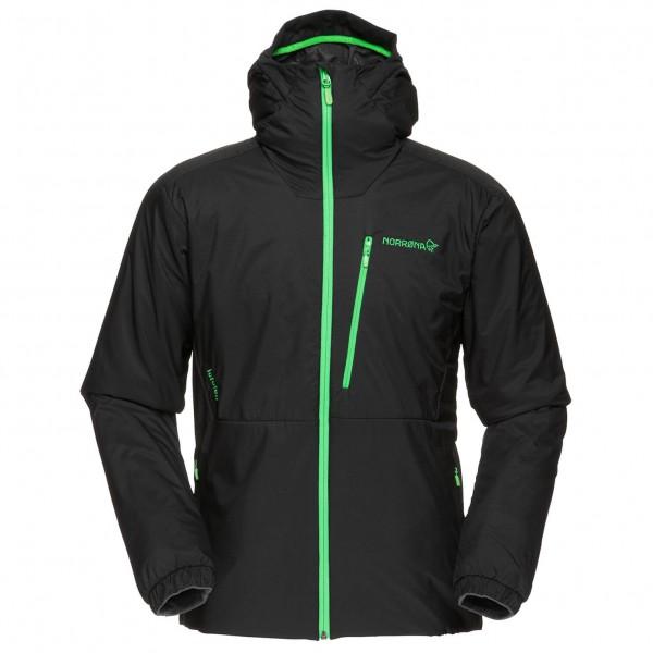 Norrøna - Lofoten Alpha Jacket - Veste synthétique