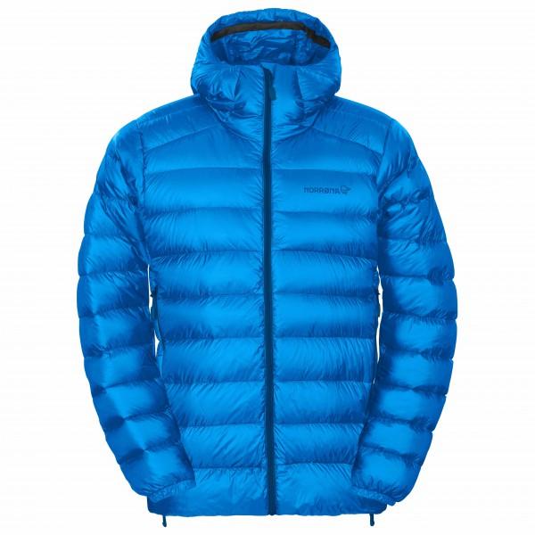 Norrøna - Lyngen Lightweight Down750 Jacket - Down jacket