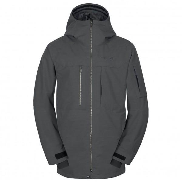 Norrøna - Röldal Gore-Tex Primaloft Jacket - Veste de ski