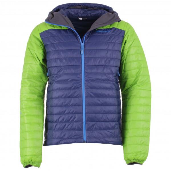 Norrøna - Falketind Primaloft100 Hood Jacket