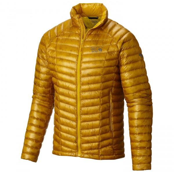 Mountain Hardwear - Ghost Whisperer Down Jacket