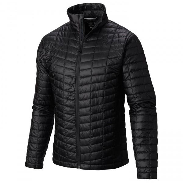 Mountain Hardwear - Micro Thermostatic Jacket