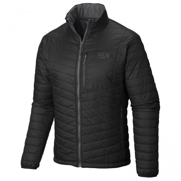 Mountain Hardwear - Thermostatic Jacket - Tekokuitutakki