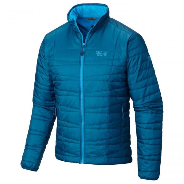 Mountain Hardwear - Switch Flip Jacket - Veste synthétique