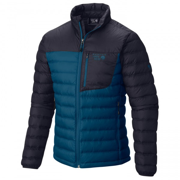 Mountain Hardwear - Dynotherm Down Jacket - Daunenjacke