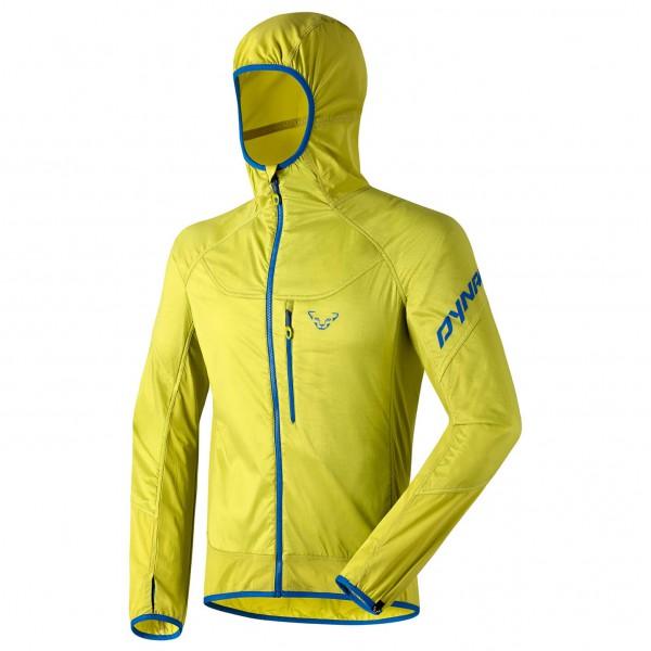 Dynafit - Mezzalama Alpha PTC Jacket - Tekokuitutakki