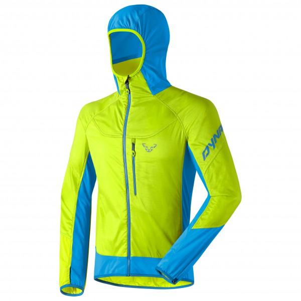 Dynafit - Mezzalama Alpha PTC Jacket - Synthetic jacket