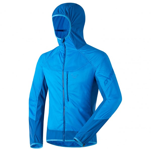Dynafit - Mezzalama Alpha PTC Jacket - Veste synthétique