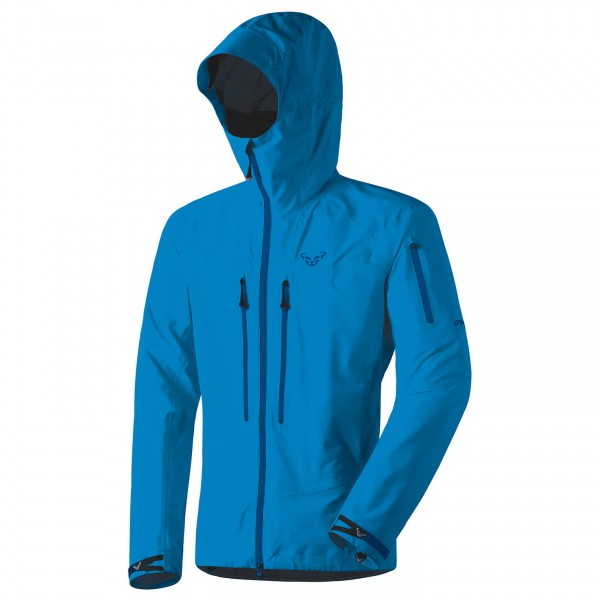 Dynafit - The Beast GTX Jacket - Skijacke