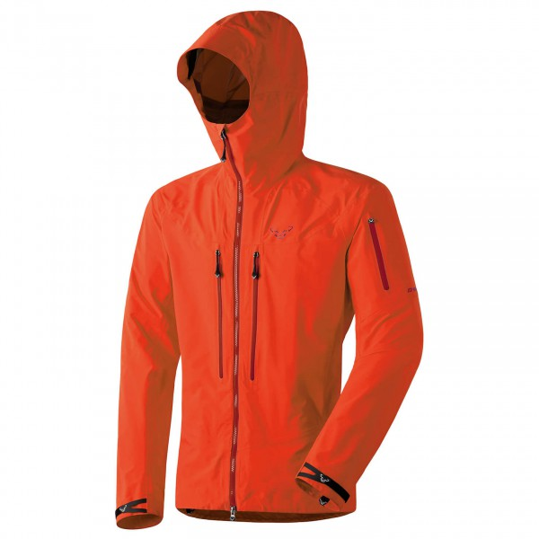 Dynafit - The Beast GTX Jacket - Skijack