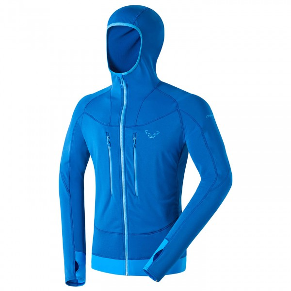 Dynafit - Thermal 2 Hoody - Veste polaire