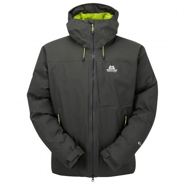 Mountain Equipment - Triton Jacket - Donzen jack