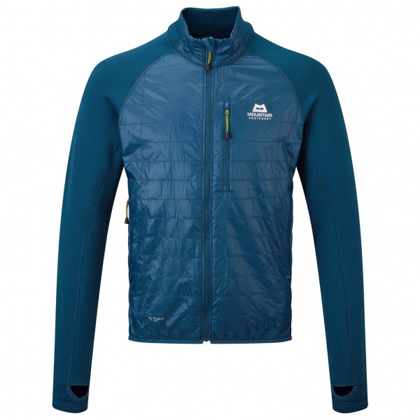 Mountain Equipment - Switch Jacket - Tekokuitutakki
