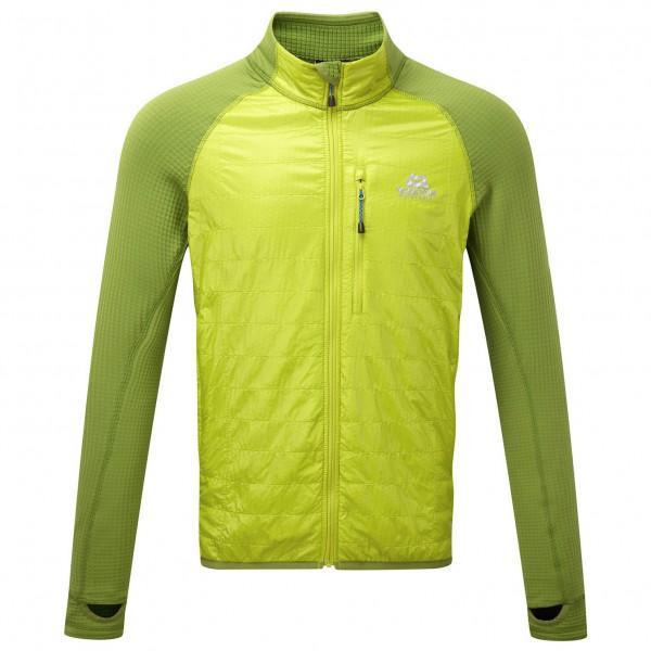 Mountain Equipment - Switch Jacket - Syntetisk jakke