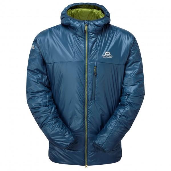 Mountain Equipment - Compressor Hooded Jacket
