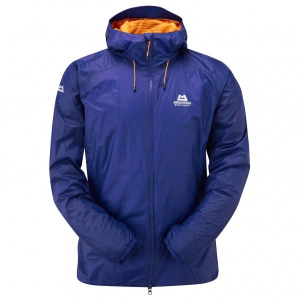 Mountain Equipment - Kinesis Jacket - Synthetic jacket