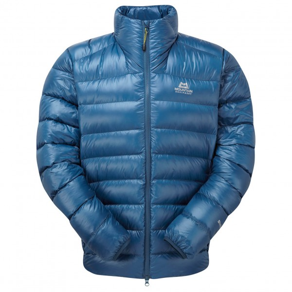 Mountain Equipment - Dewline Jacket - Daunenjacke