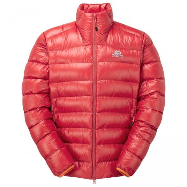 Mountain Equipment - Dewline Jacket - Doudoune