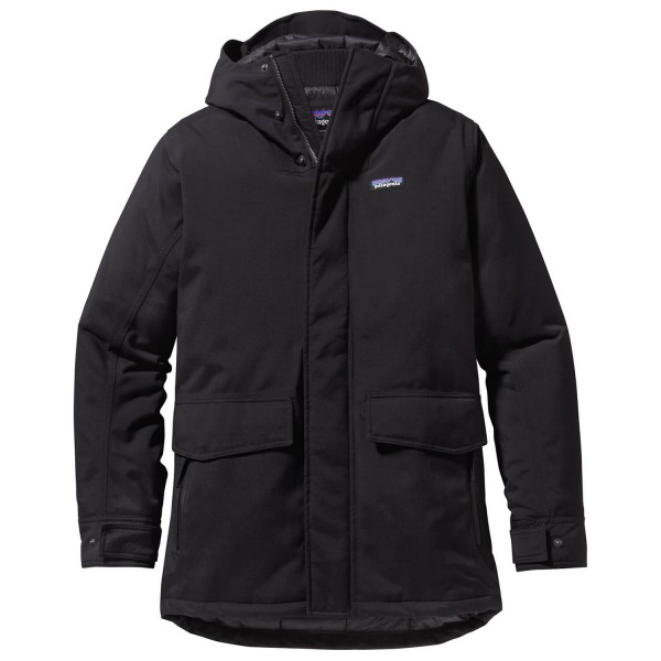 Patagonia - Stormdrift Parka - Winter jacket