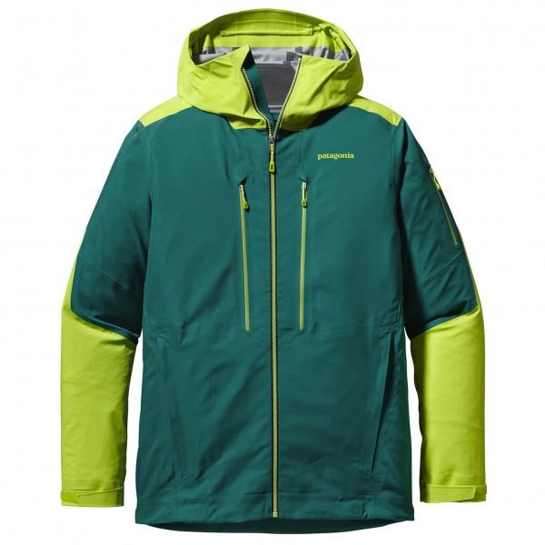 Patagonia - Reconnaissance Jacket - Ski jacket