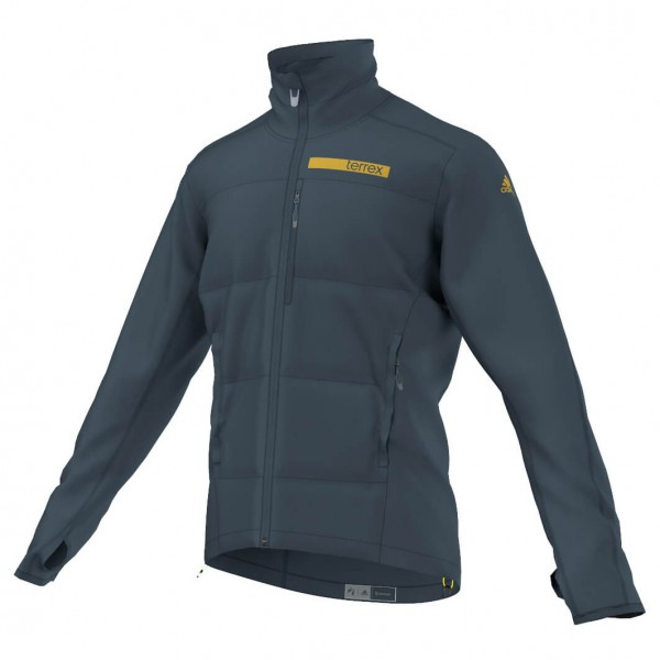 Adidas - TX Skyclimb Jacket - Synthetic jacket